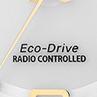 Radio controlled - zdjęcie