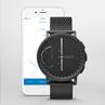Smartwatch hybrydowy Skagen Connected - zdjęcie