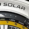 Zegarki solarne - zdjęcie