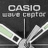 Waveceptor - zdjęcie