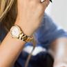 Zegarek na co dzień - zdjęcie