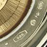 Zegarek złoty czy w kolorze złota? - zdjęcie
