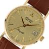 Zegarki damskie złote - zdjęcie