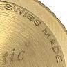 Zegarki szwajcarskie - zdjęcie