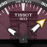 Zegarki Tissot Tour de France - zdjęcie
