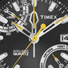 Zegarki wielofunkcyjne - zdjęcie
