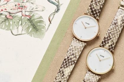 zegarki nowości