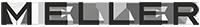 Meller - logo
