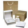 Pudełko dla zegarka Versace