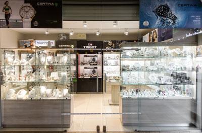 sklep w Karpaczu