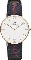 zegarek London Daniel Wellington 0551DW