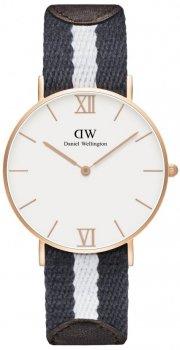 zegarek Glasgow Daniel Wellington 0552DW