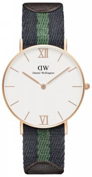 zegarek Warwick Daniel Wellington 0553DW
