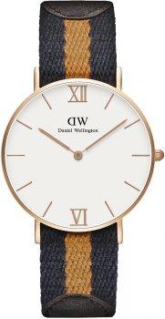 zegarek damski Daniel Wellington 0554DW