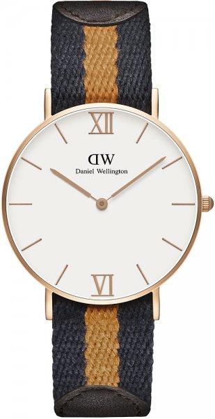 Zegarek Daniel Wellington 0554DW - duże 1