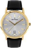 zegarek męski Grovana 1012.1512