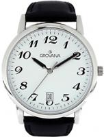 zegarek męski Grovana 1012.1538