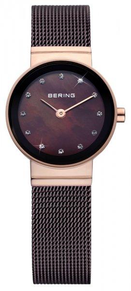 Bering 10122-265 Classic