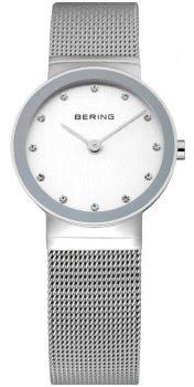 zegarek damski Bering 10126-000