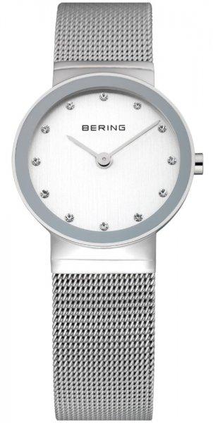Zegarek Bering 10126-000 - duże 1