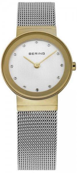 10126-001 - zegarek damski - duże 3