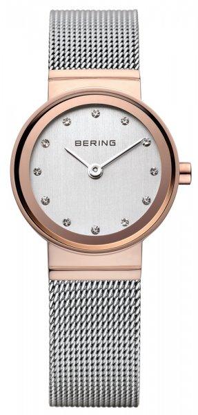 Zegarek Bering 10126-066 - duże 1