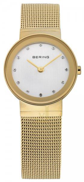 10126-334 - zegarek damski - duże 3