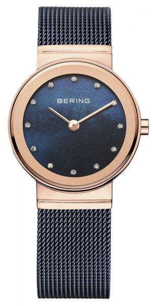 10126-367 - zegarek damski - duże 3