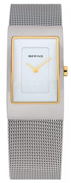 Zegarek Bering 10222-010-S - duże 1