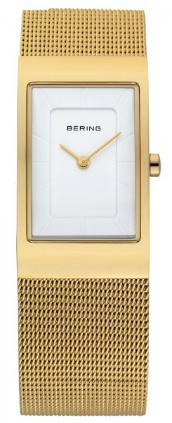 10222-334-S - zegarek damski - duże 3