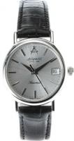 zegarek damski Atlantic 10340.41.21