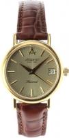 zegarek damski Atlantic 10340.45.31