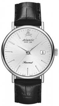 zegarek damski Atlantic 10351.41.21