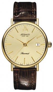 zegarek damski Atlantic 10351.45.31