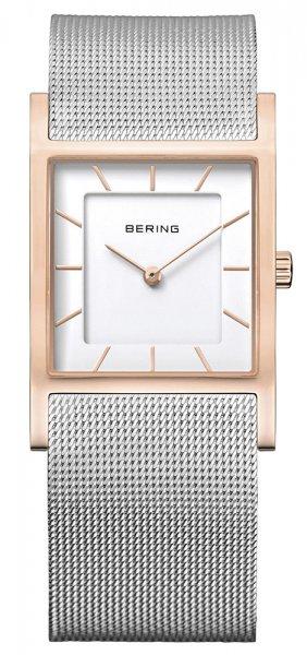 10426-066-S - zegarek damski - duże 3
