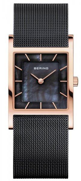 10426-166-S - zegarek damski - duże 3