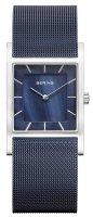 Zegarek damski Bering Classic 10426-307-S