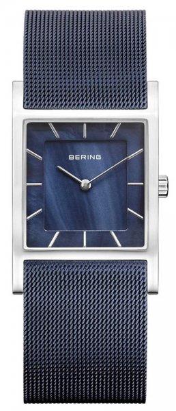Zegarek Bering 10426-307-S - duże 1