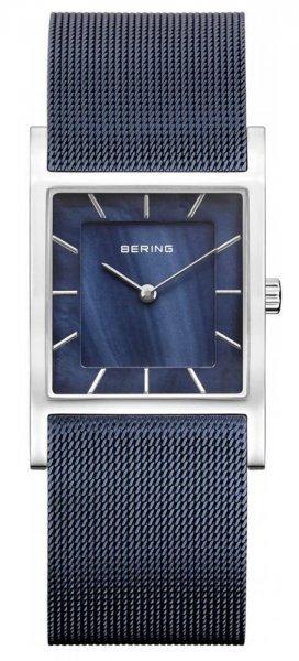 10426-307 - zegarek damski - duże 3
