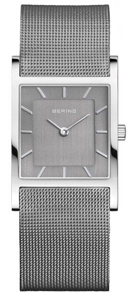 10426-309-S - zegarek damski - duże 3