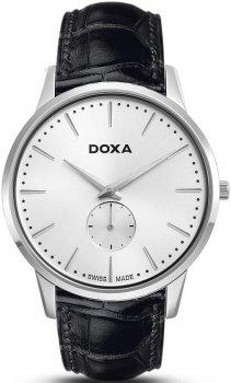 zegarek  Doxa 105.10.021.01