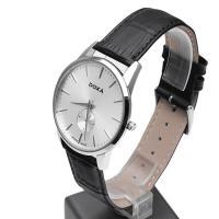 Zegarek męski Doxa slim line 105.10.021.01 - duże 3