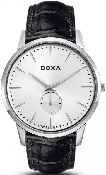 Zegarek Doxa 105.10.021.01 - duże 1