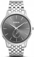 zegarek męski Doxa 105.10.101.10