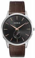 zegarek  Doxa 105.10.101R.02