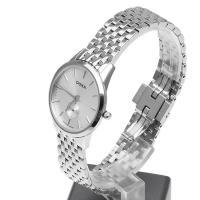 Zegarek damski Doxa slim line 105.15.021.10 - duże 3