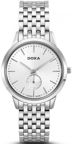Zegarek Doxa 105.15.021.10 - duże 1