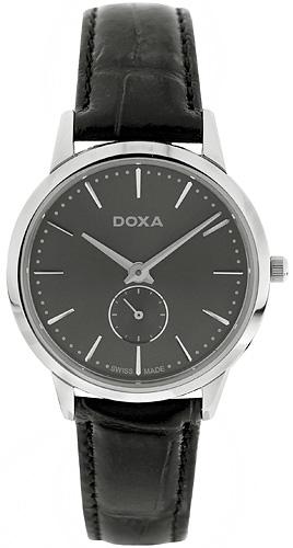 Zegarek Doxa 105.15.101.01 - duże 1