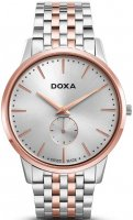 zegarek męski Doxa 105.60.021.60