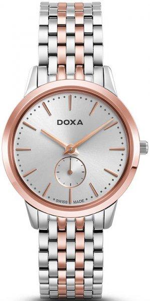 105.65.021.60 - zegarek damski - duże 3